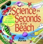 Science In Seconds At The Beach