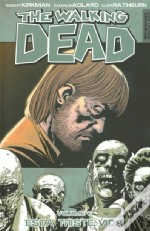 The Walking Dead - Esta Triste Vida