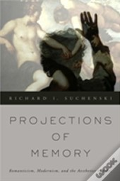 Projections Of Memory