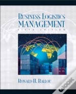 Business Logistics/Supply Chain Management