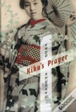 Kiku'S Prayer
