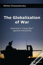 Globalization Of War