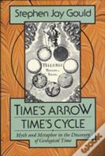 Times Arrow Times Cycle