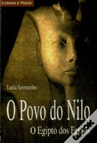 O Povo do Nilo