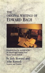 Original Writings