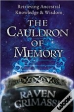 Cauldron Of Memory