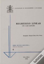 Regressäo Linear