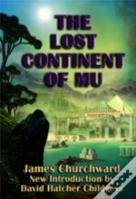 Lost Continents Of Mu