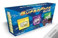 SuperTmatik Pack Quiz