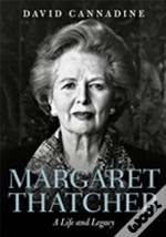 Thatcher A Brief Life Hardback