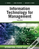 Information Technology For Management 10