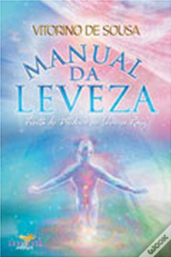 Wook.pt - Manual da Leveza