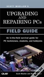Upgrading And Repairing Pcsfield Guide