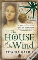 House Of The Wind