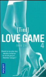 Love Game - Tome 4