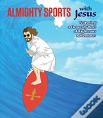 Almighty Sports With Jesus