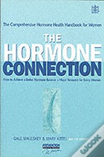 Hormone Connection