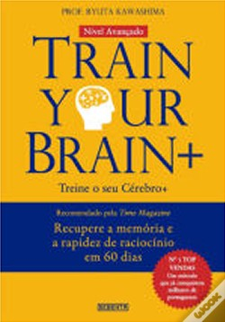 Wook.pt - Train Your Brain +