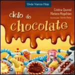Ciclo do Chocolate