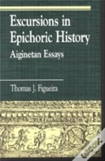 Excursions In Epichoric History