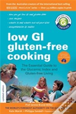 Low Gi Gluten-Free Cooking