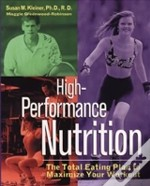 High-Performance Nutrition