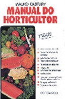 Manual do Horticultor