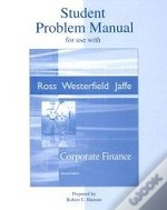 Corporate Finance - Student Problem Manual
