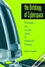 Ontology Of Cyberspace