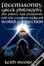 Freemasonry, Greek Philosophy, The Princ