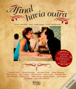 Wook.pt - Afinal Havia Outra