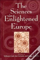 The Sciences in Enlightened Europe