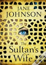 Sultans Wife