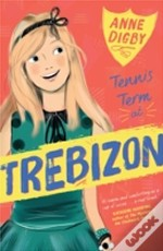 The Tennis Term At Trebizon