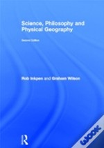 Science, Philosophy And Physical Geography