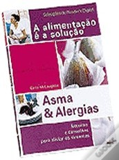 Asma & Alergias