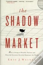 Shadow Market