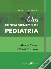 Oski | Fundamentos de Pediatria