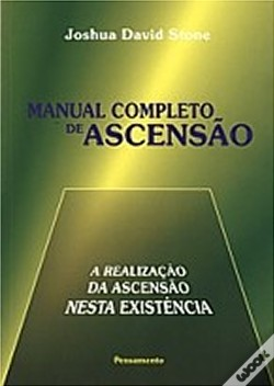 Wook.pt - Manual Completo de Ascensão