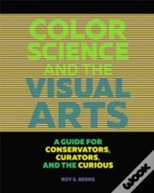 Color Science And The Visual Arts