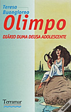 Wook.pt - Olimpo