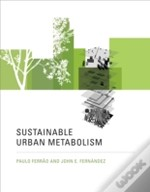 Sustainable Urban Metabolism