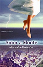 Amor a Monte