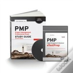 Pmp Total Test Prep