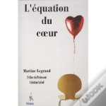 L'Equation Du Coeur