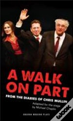 A Walk On Part: The Fall Of New Labour