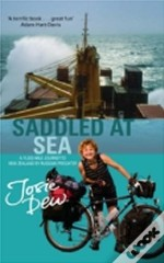 Saddled At Sea