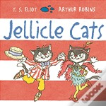 Jellicle Cats