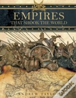 Rise And Fall Of The Great Empires
