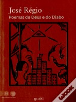 Poemas de Deus e do Diabo